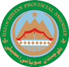 PROVINCIAL ASSEMBLY OF BALOCHISTAN
